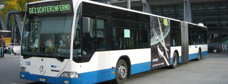 header-bus